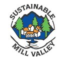 Sustainable Mill Valley